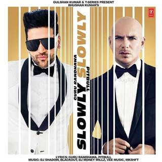 guru randhawa naah song download
